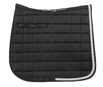 USG BARONESS SADDLE PAD picture