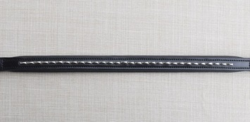RED BARN PHOENIX BROWBAND picture