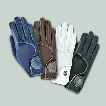 RSL by USG LONDON RIDING GLOVES picture