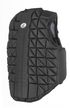 USG FLEXI MOTION ADULT BODY PROTECTOR VEST additional picture 3