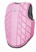 USG ECO FLEXI CHILDREN'S BODY PROTECTOR -  CLOSEOUT additional picture 1