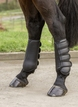 USG TENDON BOOTS additional picture 1