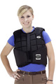 USG ADULT BODY PROTECTOR VEST - CLOSEOUT