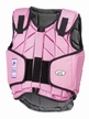 USG ECO FLEXI CHILDREN'S BODY PROTECTOR -  CLOSEOUT additional picture 2