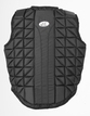 USG FLEXI MOTION ADULT BODY PROTECTOR VEST additional picture 5