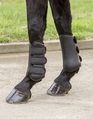 TENDON BOOTS