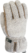 WOOLY GLOVE