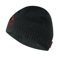 Sublime Beanie Black One Size