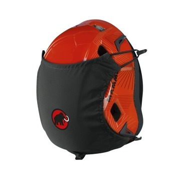 Helmet Holder Black One Size picture