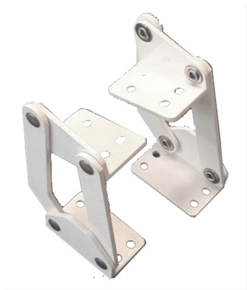 Flip Bucket Hinge (Set) picture