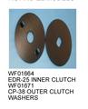 EDR-25 INNER CLUTCH WASHER