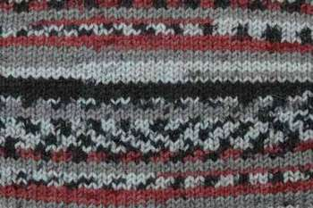 Classic Worsted Tapestry 7032 Coal Fire picture