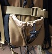 REMEDY 1500 CI PACK W/ GRIP FRAME - 1000D COYOTE BROWN additional picture 2