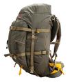 ANTIDOTE Pack  (Ranger Green)