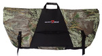 Bow Satchel (Realtree Max 1)