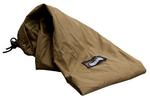 Backpack Rain Fly (Large)