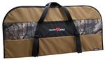 Semi-Pro 39 Bow Case