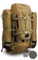 STATEMENT PACK - Bag Only (Ranger Green)