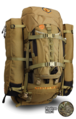 STATEMENT PACK - Bag Only (Realtree Max-1)