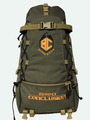 CONCLUSION Pack (Realtree Max-1)
