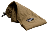 Backpack Rain Fly (Large)