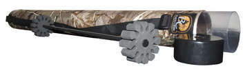 Arrow Tube (Realtree A/P) picture