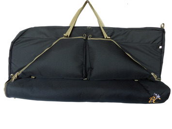 "36"" PHASE-IT BOW CASE picture"