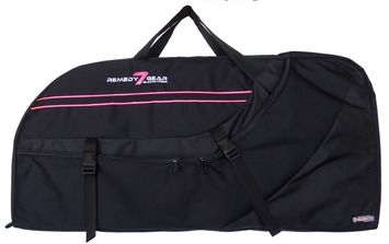 Pro-36 Bow Case - Pink picture