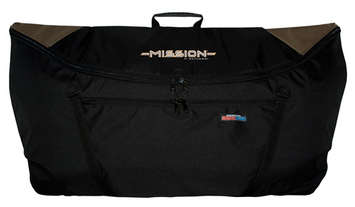 Mission Bow Valise picture