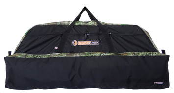Pro-42 Bow Case picture