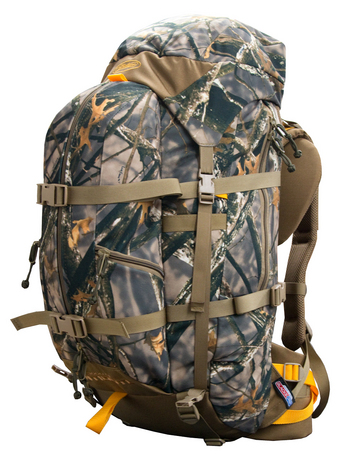 Antidote Backpack (Mathews) picture