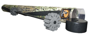 Arrow Tube - (Realtree Max 1) picture