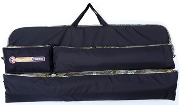 Epic Bow Case picture