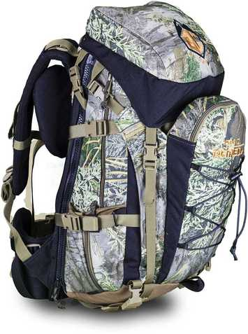 REMEDY 1500 CI - Realtree Max - 1 (pack only) picture