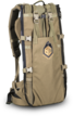 REMEDY 1500 CI PACK W/ GRIP FRAME - 1000D RANGER GREEN additional picture 2