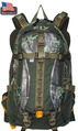 FIX Daypack (Realtree Max 1)