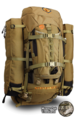 STATEMENT PACK - Bag Only (Mossy Oak Treestand)