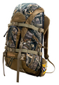 Answer Backpack (Mathews)