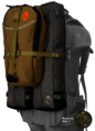 Run N' Gun Pack - (Realtree Max-1)