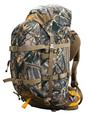 Antidote Backpack (Mathews)