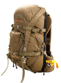 ANSWER Pack with Grip Frame (Coyote Brown)