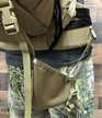 REMEDY 1500 CI PACK W/ GRIP FRAME - 1000D COYOTE BROWN additional picture 9