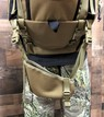 REMEDY 1500 CI PACK W/ GRIP FRAME - 1000D COYOTE BROWN additional picture 5
