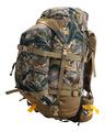 Alternative Backpack (Mathews)