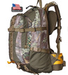 FIX Daypack (Realtree Max 1) additional picture 2