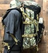 REMEDY 1500 CI PACK W/ GRIP FRAME - Realtree Max-1 additional picture 5