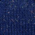 Glimmer #1609 - Midnight Blue