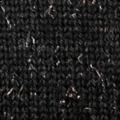Glimmer #900 - Black Magic