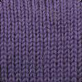 Classic Alpaca #1800 - BABY - Ozark Purple