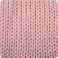 Classic Alpaca #2019 - BABY - Petal Pink